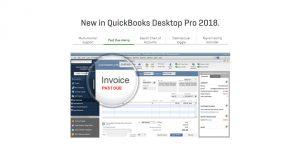 Intuit Quickbooks-11.jpg