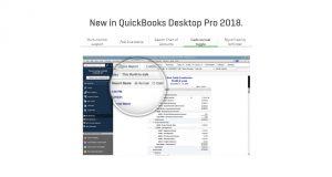 Intuit Quickbooks-13.jpg