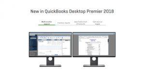 Intuit Quickbooks-17.jpg