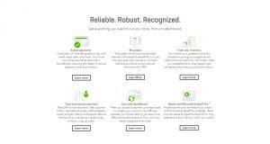 Intuit Quickbooks-26.jpg