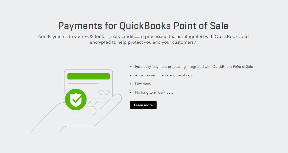 Intuit Quickbooks-27.jpg