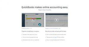 Intuit Quickbooks-4.jpg