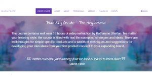 Katharyne Shelton Blue Sky Create-1.jpg