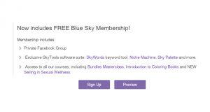 Katharyne Shelton Blue Sky Create-2.jpg