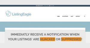 Listing Eagle-1.jpg