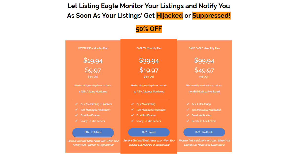 Listing Eagle-8.jpg