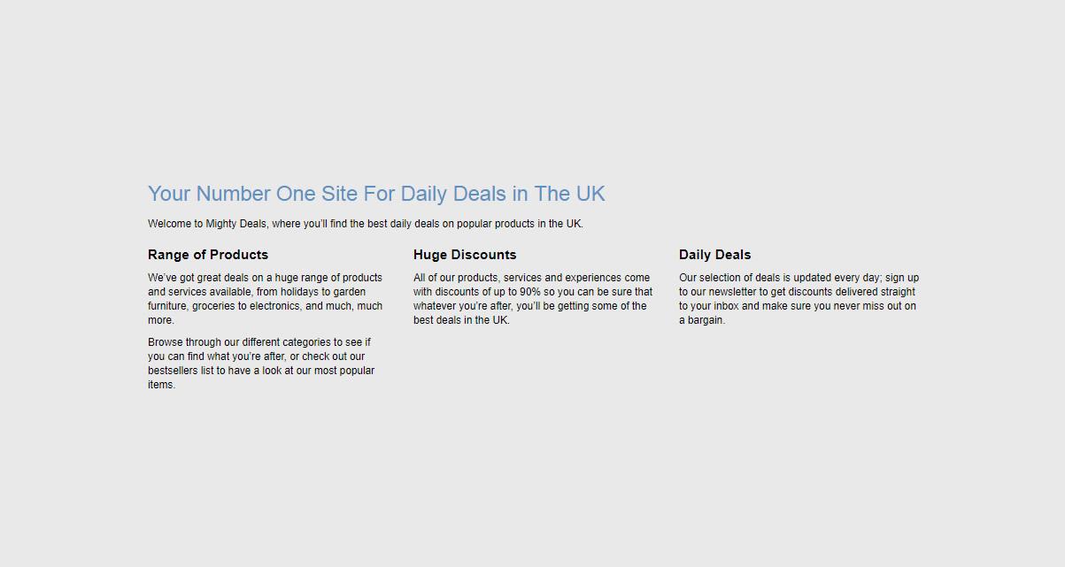 Mighty Deal-2.jpg