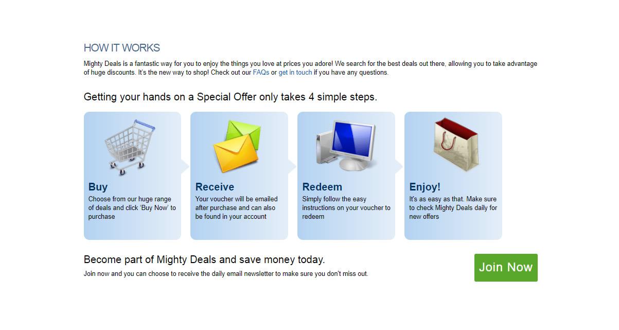 Mighty Deal-3.jpg