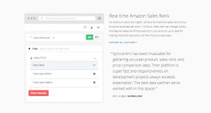 Sales Rank Tool by Synccentric-2.jpg