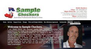 Sample Checkers-1.jpg