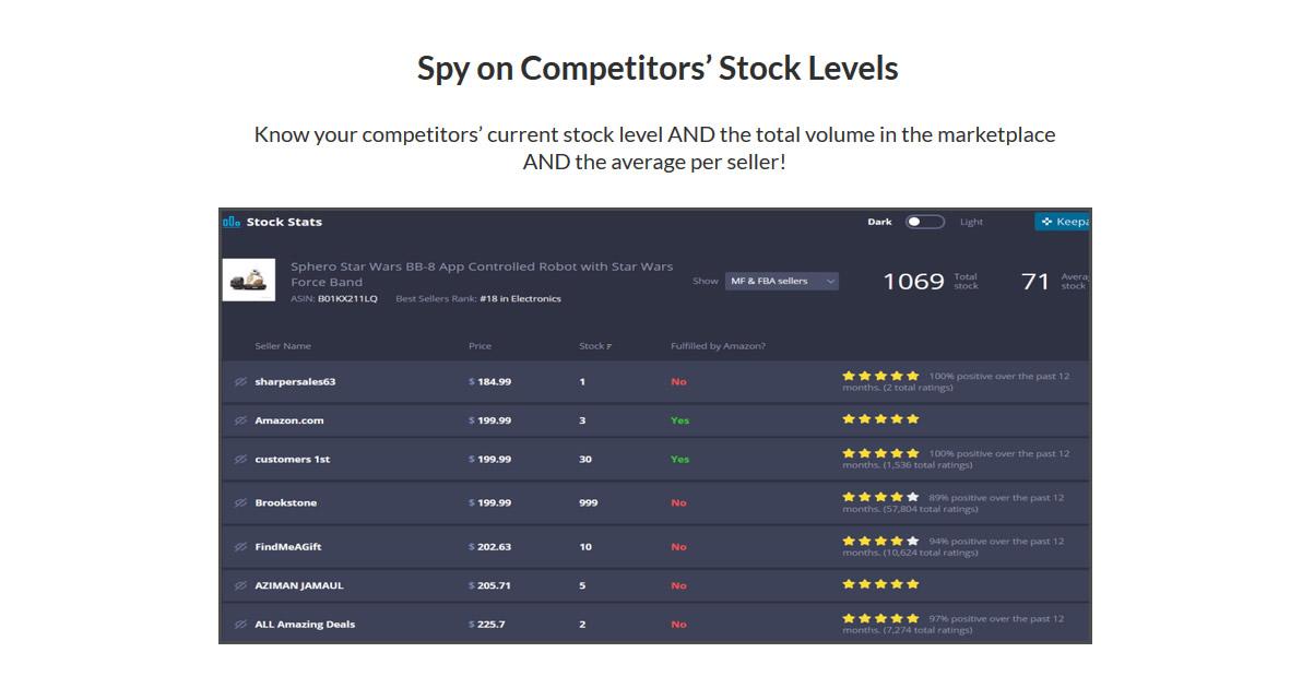 Stock Stats-5.jpg