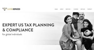 US Tax Services-1.jpg