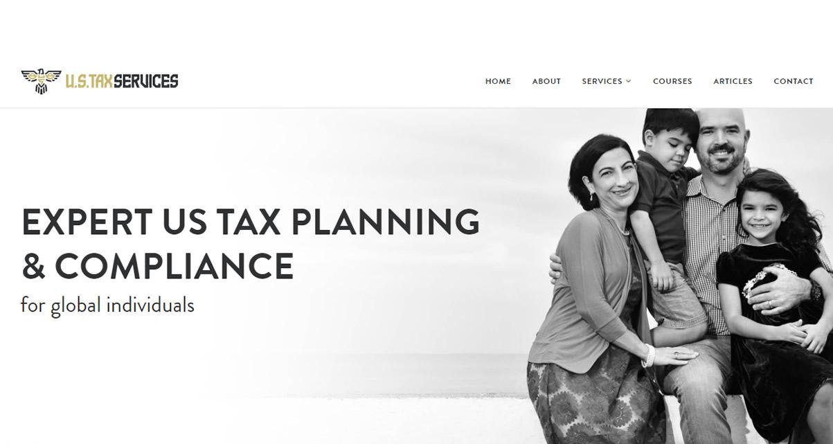 US Tax Services-1.jpg