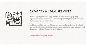 US Tax Services-2.jpg