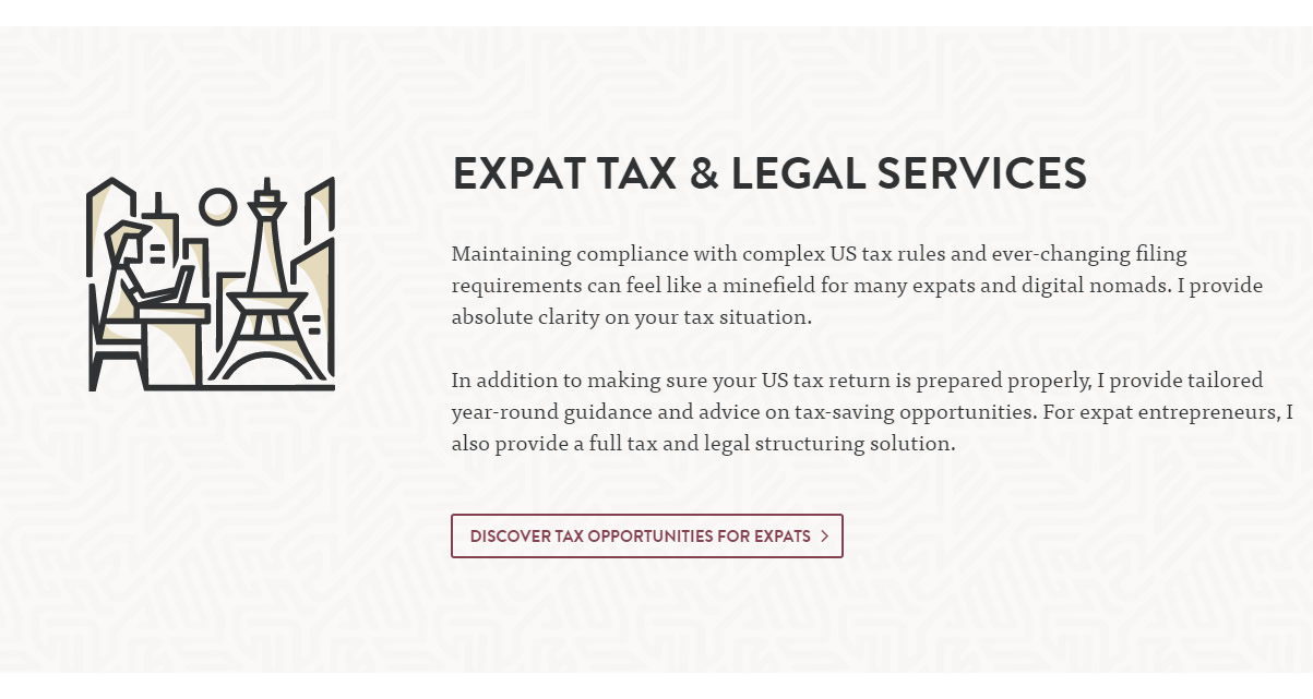 US Tax Services-2.jpg