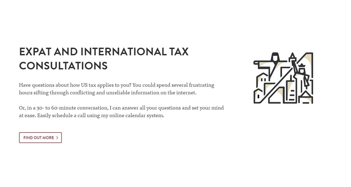 US Tax Services-3.jpg