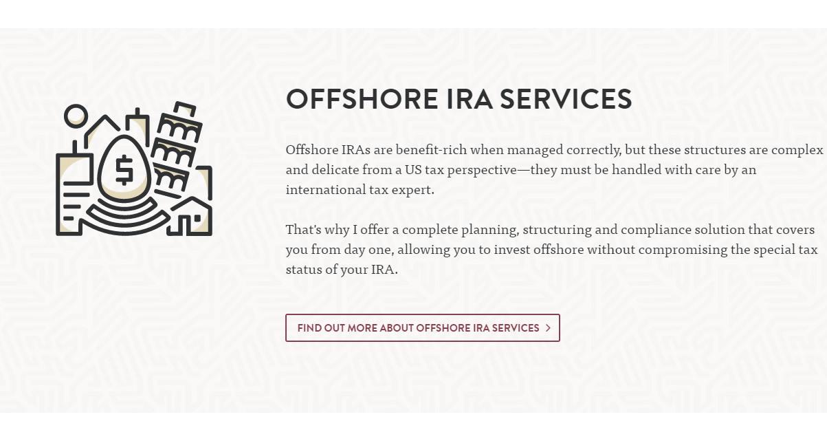 US Tax Services-4.jpg