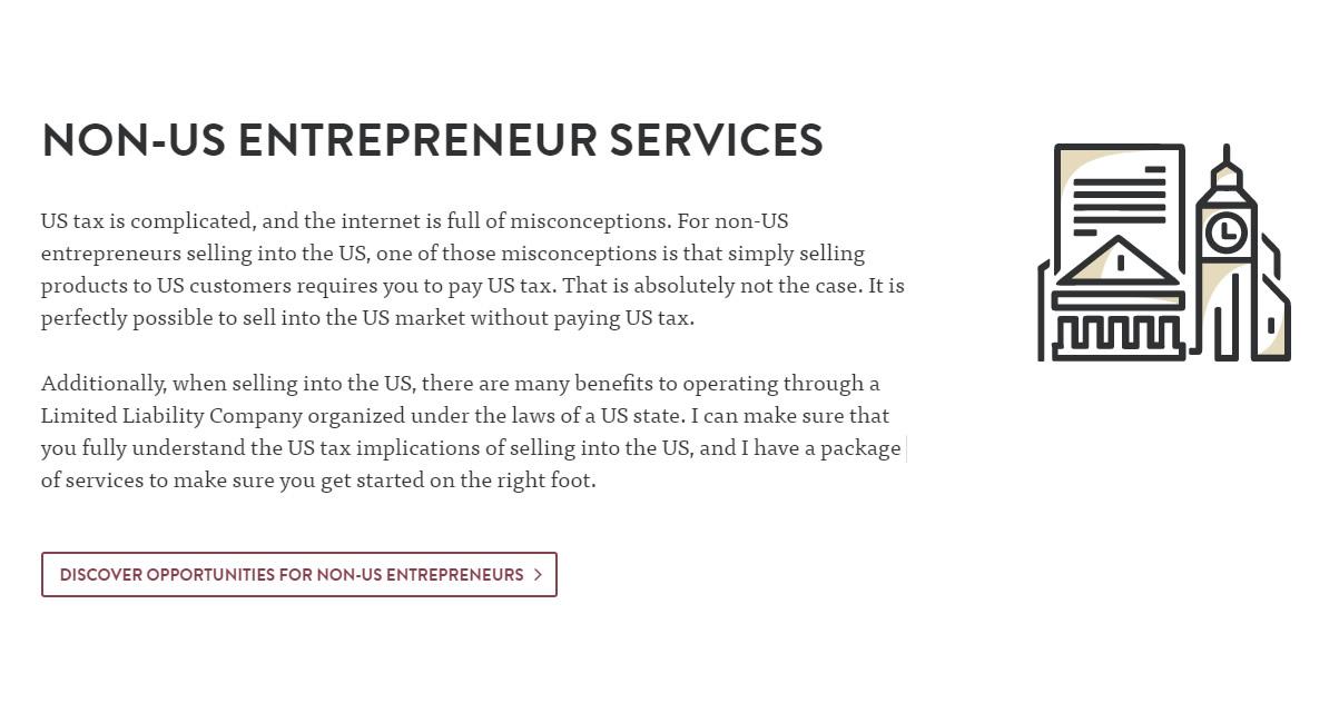 US Tax Services-5.jpg