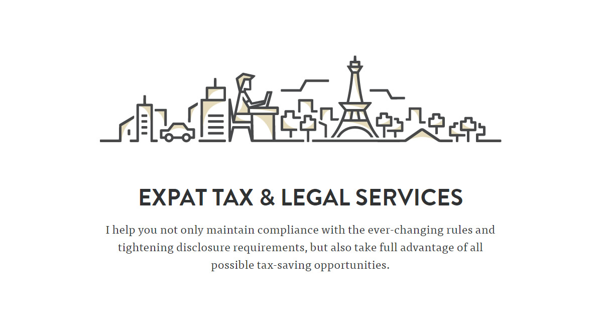 US Tax Services-6.jpg