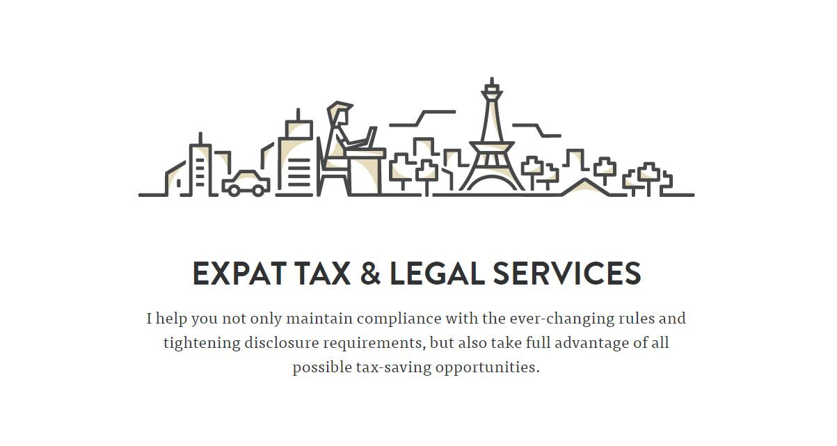 US Tax Services-6.jpg