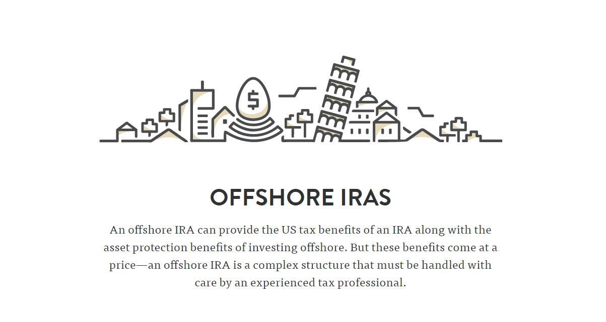 US Tax Services-8.jpg