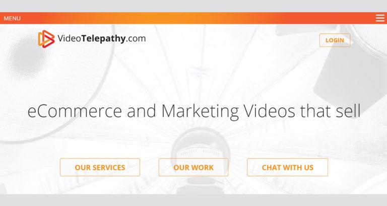 Video Telepathy