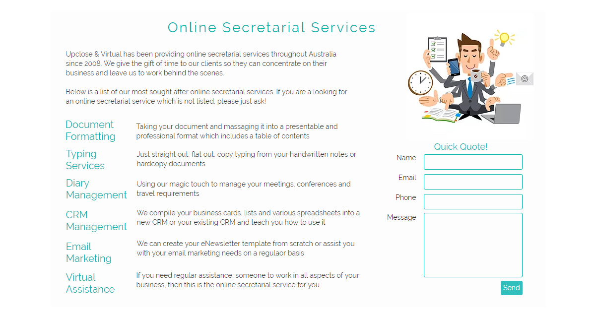 Virtual Assistant Services-4.jpg