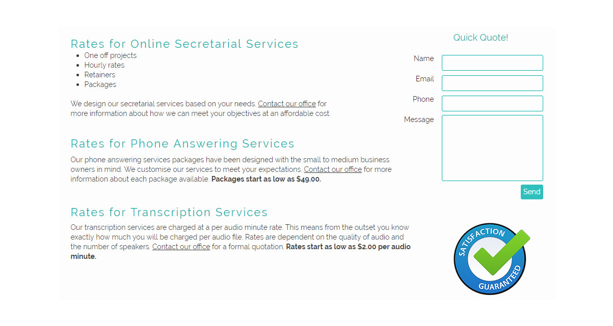 Virtual Assistant Services-7.jpg