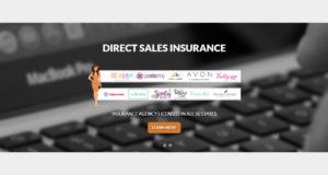 Voldico Insurance-2.jpg