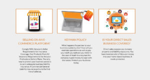 Voldico Insurance-3.jpg