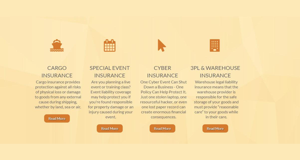 Voldico Insurance-5.jpg