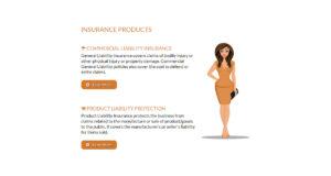 Voldico Insurance-6.jpg
