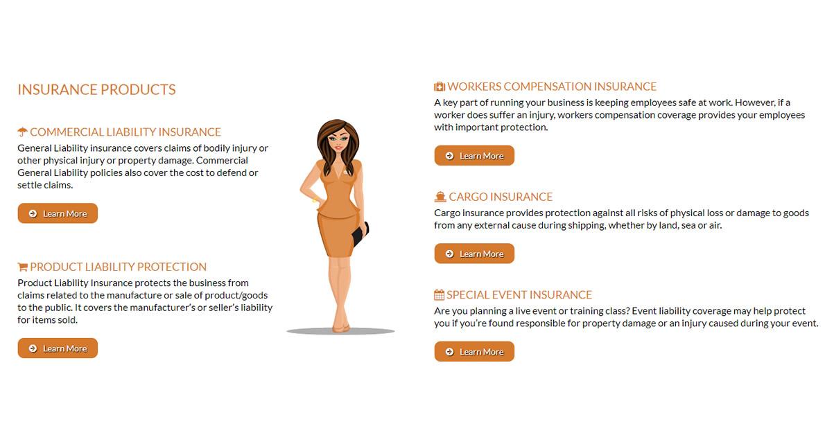 Voldico Insurance-7.jpg