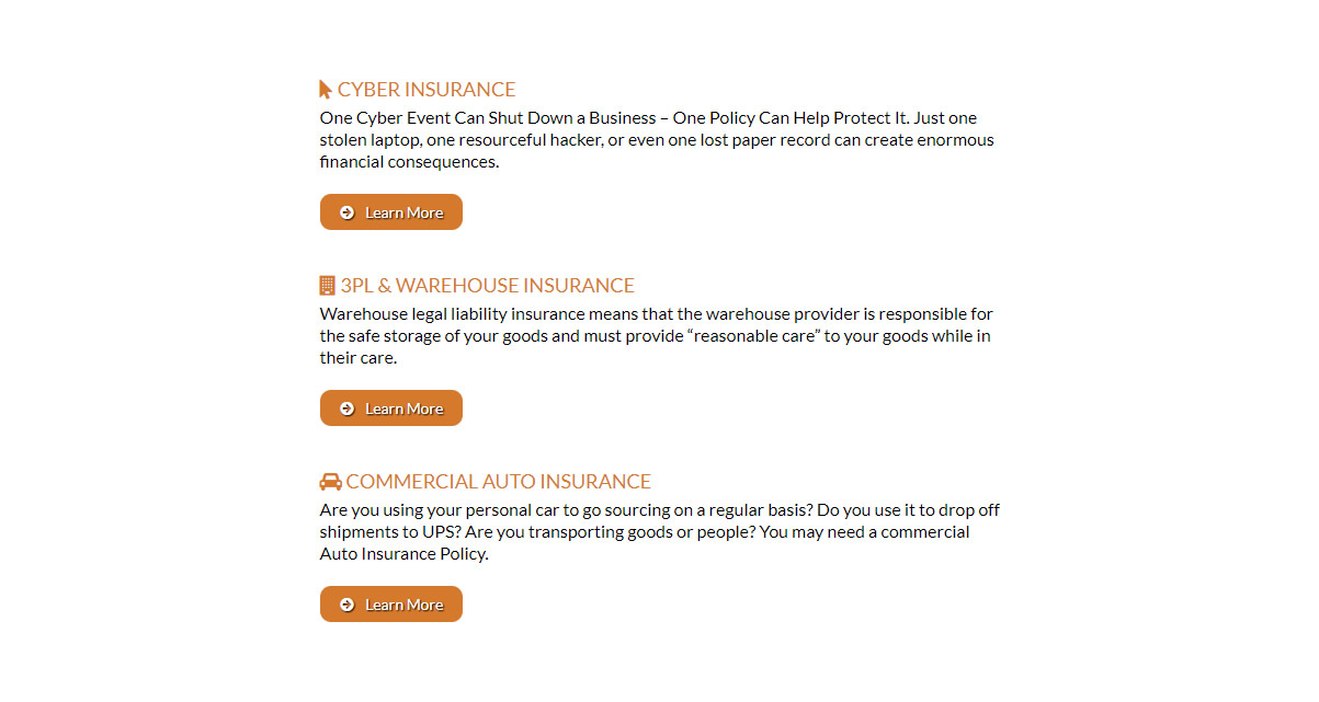 Voldico Insurance-8.jpg