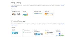 Web Retailer-7.jpg