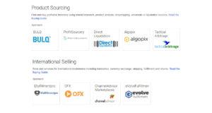 Web Retailer-8.jpg