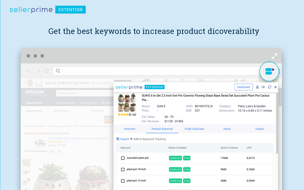 product keywords sellerprime chrome extension.jpg
