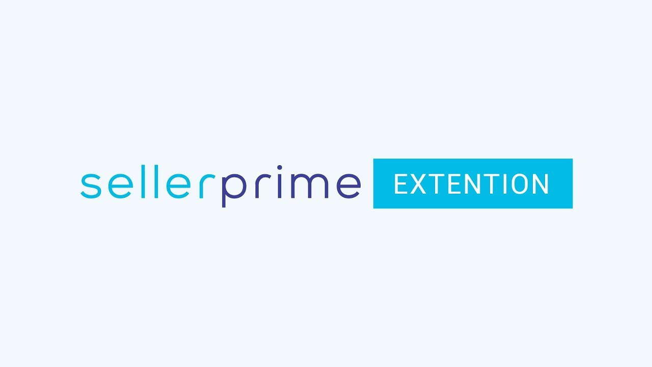 sellerprime chrome extension.jpg