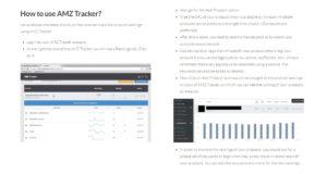 AMZ Finder-3.jpg