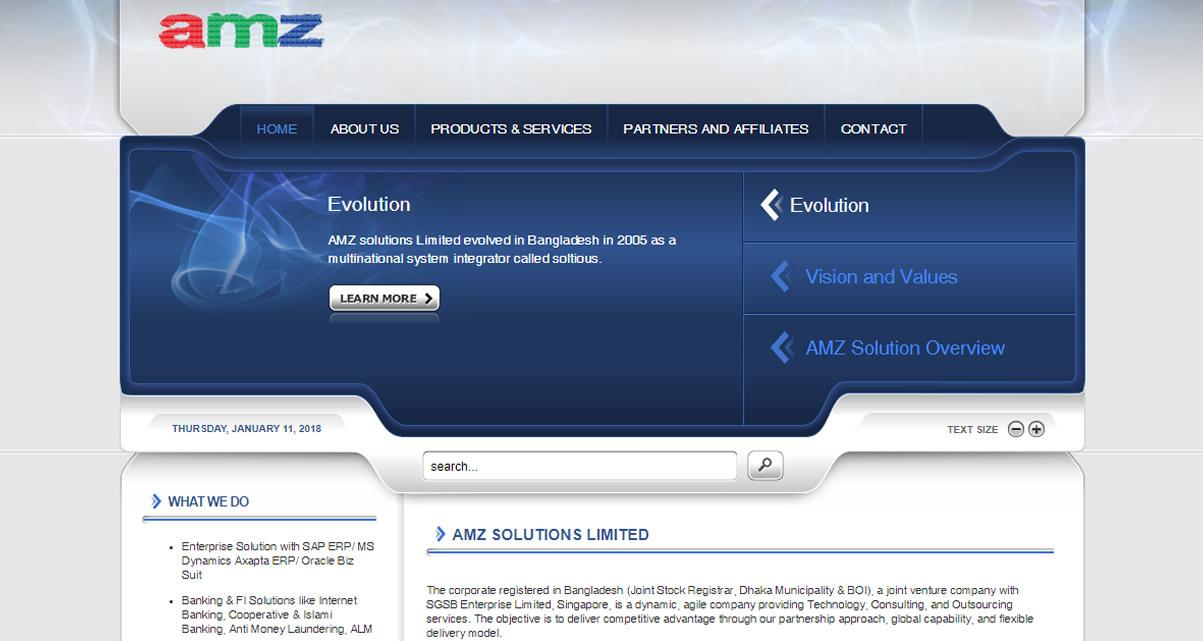 AMZ Solutions-1.jpg