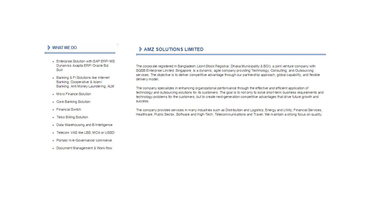 AMZ Solutions-2.jpg
