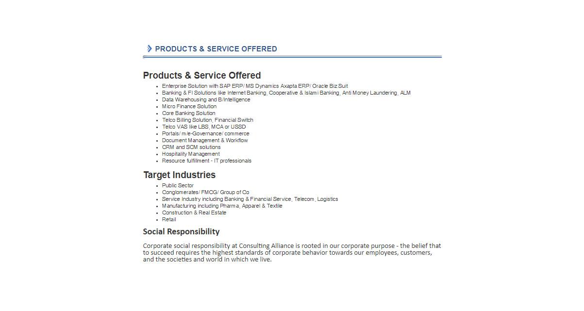 AMZ Solutions-3.jpg