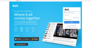 AOL Mail-1.jpg