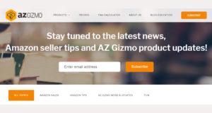 AZGizmo Selling on Amazon FBA-1.jpg