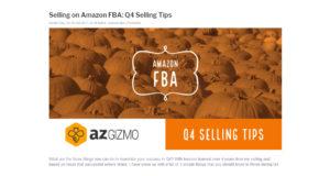 AZGizmo Selling on Amazon FBA-2.jpg