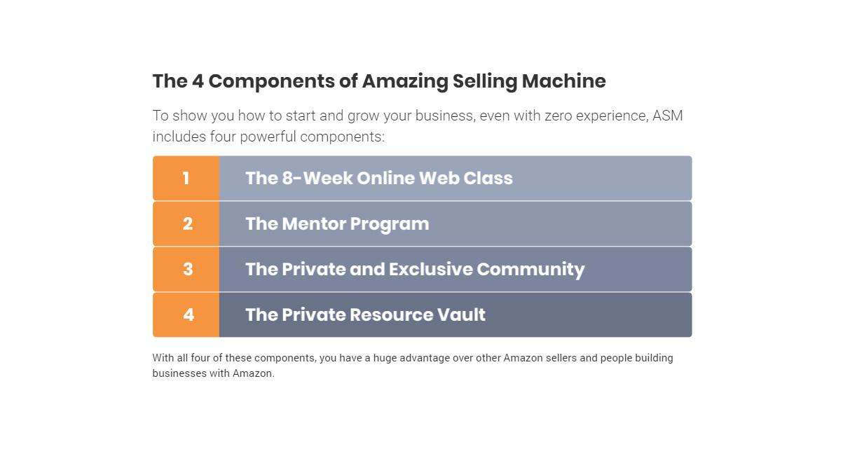 Amazing Selling Machine-7.jpg