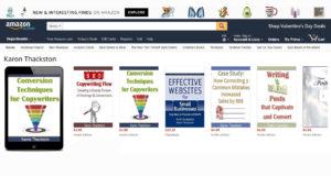 Amazon Advantage by Karon Thackston-1.jpg