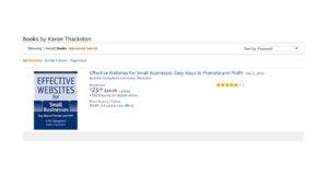 Amazon Advantage by Karon Thackston-3.jpg