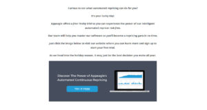 AppeEagle Amazon FBA Software-9.jpg