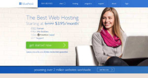 Blue Host-1.jpg